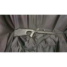 Walther G22, кал.22LR (2011г.)