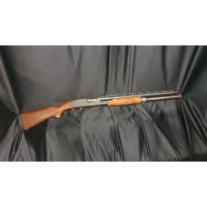 Remington 870 Express Magnum, кал.12/76
