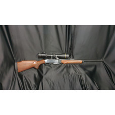 Remington 750 Woodmaster, кал.308Win