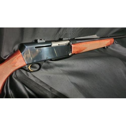 Browning Bar 2, кал.338WM