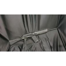 Сайга-12К, кал.12/76 (2000г.)