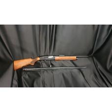 """Winchester 1400, кал.12/70, """"Combo"""", L-560 Lancaster, L-710"""