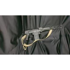 Сайга-410К-01, кал.410/76 (1998г.)