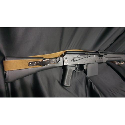 Сайга-410, кал.410/76 (1994г.)