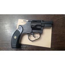 Газ. револьвер МЦРГ-1, кал.9 (1993г.)