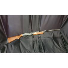 Remington 870 Express Magnum, Combo, кал.12/76