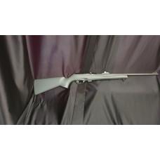 Remington 597, кал.22LR (2008г.)