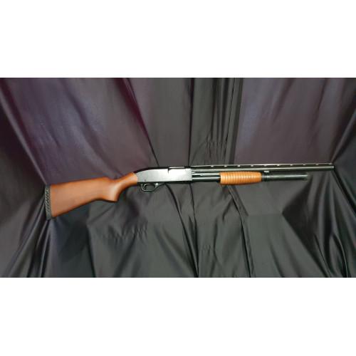 Winchester 1300, кал.12/76