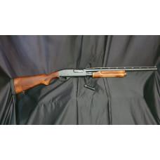Remington 870 Express Magnum, кал.12/76, L-530