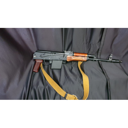 Сайга-410К, кал.410/76 (2000г.)