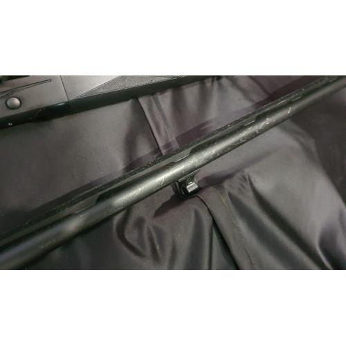 "ATA ARMS NEO 12R, кал.12/76 ""Combo"" L-620, L-760"