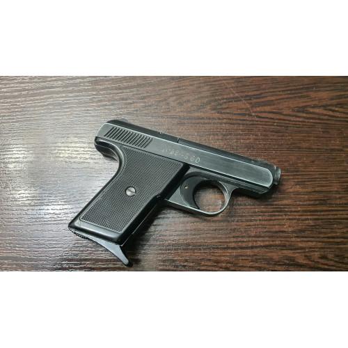 Газ. пистолет Perfecta FBI 8000, кал.8мм