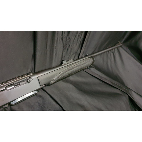 Remington 750 Woodmaster, кал.30-06Spr (2011г.)