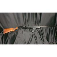 Winchester 1300, кал.12/76, L-700