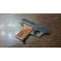 Газ. пистолет Reck Baby Automatic, кал.8мм К.