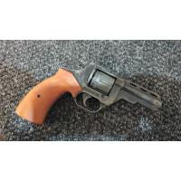 Газ. пистолет Айсберг GR-205, кал.9мм (1994г)
