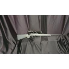 Remington 597, кал.22LR