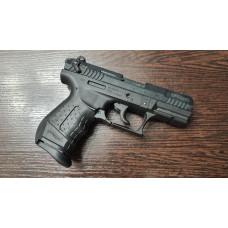 Walther P22T, кал.10х22Т (ЛОа)
