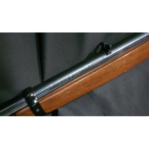 Browning BL-22, кал.22LR (1998г.)
