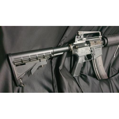Colt M4R, кал.22LR