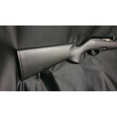Remington 597, кал.17HMR (2014г.)