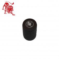Кнопка (объемная ручка на затвор) Сайга