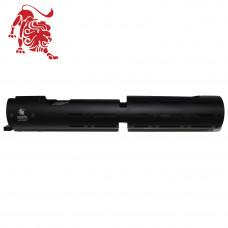 Цевьё трубчатое, вывешенного типа (КРАЙТ) (ВПО-148), диаметр 50мм., длина 300мм. СВ