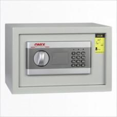 Сейф ONIX LS-20