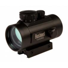 Коллиматор Bushnell 1х40 Red Dot на вивер