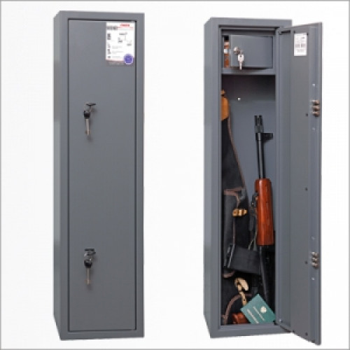 Шкаф оружейный Onix MINI