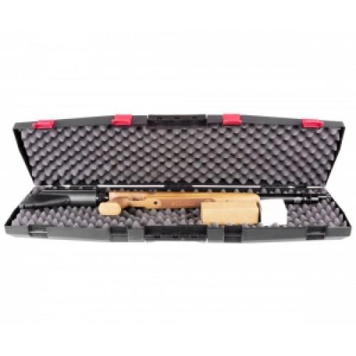 Puncher Maxi 3, кал. 5,5 мм орех Pitbull (До 3Дж)