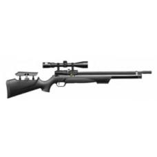 РСР винтовка Puncher. maxi.3 к.5,5мм плс (ТУРЦИЯ)