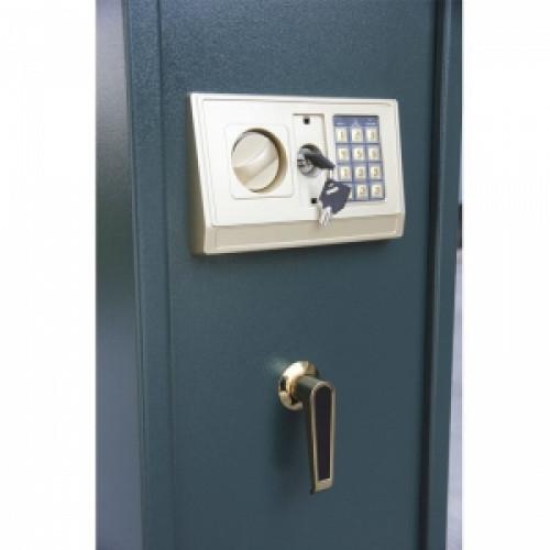 Сейф American Security 1500 EG-1