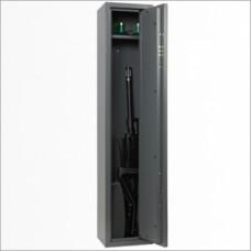 Шкаф оружейный Onix Сотник