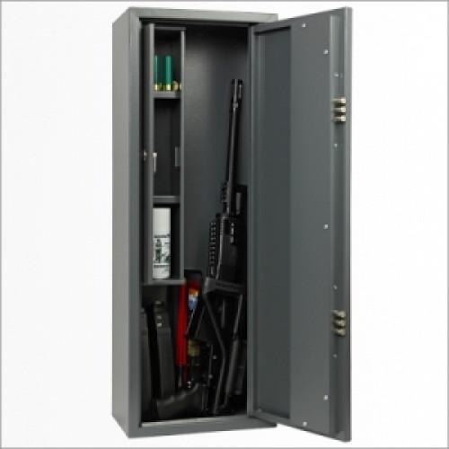 Шкаф оружейный Onix Калибр