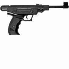 Пистолет пневматический BLOW H-01