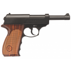 Пистолет пневматический BORNER C41