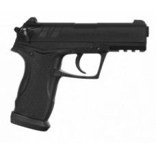 Пистолет пневматический GAMO C-15 Blowback