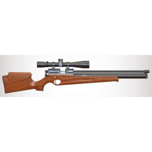 Винтовка PCP ATAMAN Carbine ML15 C15/RB