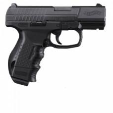 Пистолет пневматический Walther CP 99 Compact
