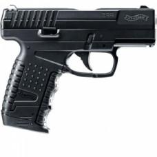 Пистолет пневматический Walther PPS