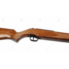 Пневм.винтовка SMERSH R10 (Дерево, ложе Монте-Карло)
