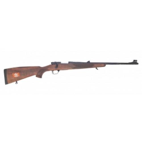 Нарезной карабин ZASTAVA М85, кал.223 Rem (Дер., L-510mm, Pig Back)