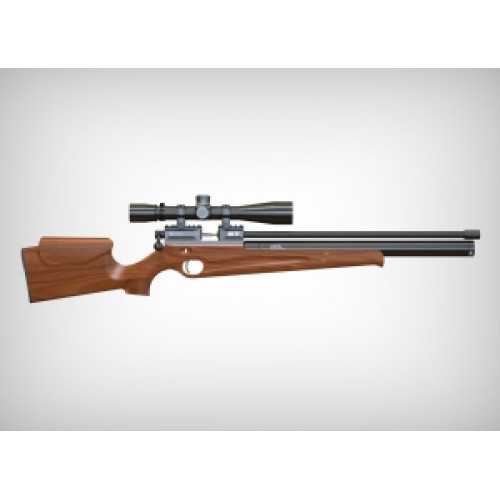 Винтовка PCP ATAMAN Carbine ML15 C16/RB