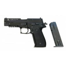 ООП Sig Sauer P226T TK-PRO кал.10*28(черный)