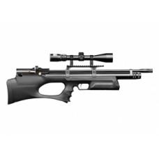 РСР винтовка Puncher. breaker.3  к.6,35мм плс (ТУРЦИЯ)