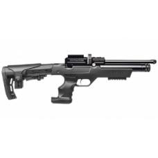 Пневм.пистолет KRAL  Puncher NP-01, кал.4.5мм (Плс) PCP