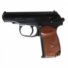 Пистолет МР-371-02 сигнал. (ПМ)
