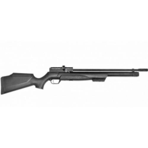 РСР винтовка Puncher. maxi.3 к.6,35мм плс (ТУРЦИЯ)