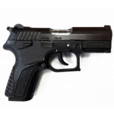 Пистолет ООП Grand Power T11-FM1 кал. 10х28